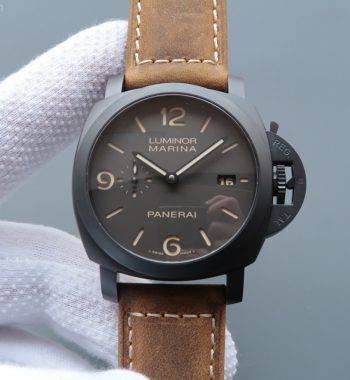 VSF PAM386 Brown Asso Strap P.9000 Super Clone
